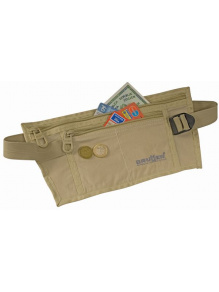 Saszetka Money Belt - Brunner