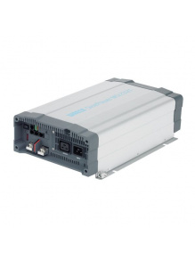 Przetwornik SinePower MSI 2324T 2300 W/24V - Dometic