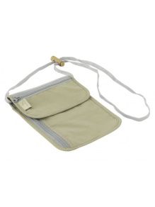 Portfel na szyję Neck Wallet - Easy Camp
