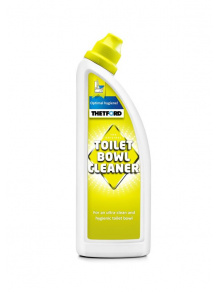 Płyn do mycia toalet Toilet Bowl Cleaner - Thetford