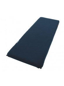 Pokrowiec na matę Stretch Sheet SIM Single XL - Outwell