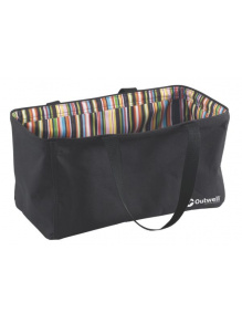 Koszyk Store Basket M - Outwell