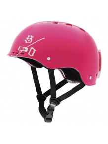 Kask SMITH Optics - HOLT PARK 54-56 cm S
