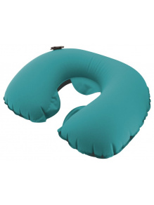 Poduszka dmuchana Inflatable Neck Pillow - TravelSafe