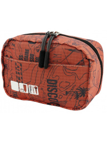 Kosmetyczka Beauty Bag S Salmon Travel Safe