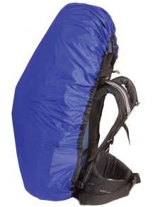 Osłona plecaka Ultra-Sil Pack Cover Large - SeaToSummit