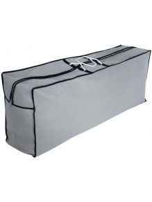 Torba transportowa Cushion Carrying Bag 125x32x50 - EuroTrail