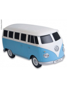 Głośnik Bluetooth - VW Bulli VW Collection