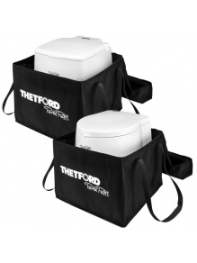 Torba transportowa do toalet Porta Potti Bag X65 - Thetford