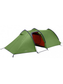 Namiot 3 osobowy Scafell 300+ - Vango