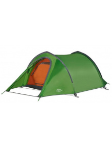 Namiot 3 osobowy Scafell 300 - Vango
